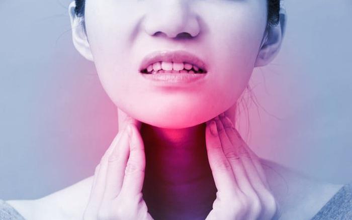Tất tần tật về ung thư vòm họng - căn bệnh mà nhạc sĩ Trần Tiến đang mắc