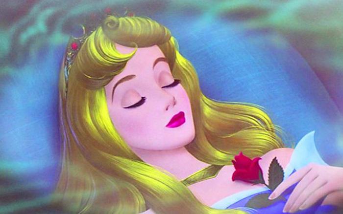 Thời điểm bạn lên giường đi ngủ sẽ tiết lộ bạn có cuộc sống an nhàn vạn người mơ hay sôi nổi, náo nhiệt