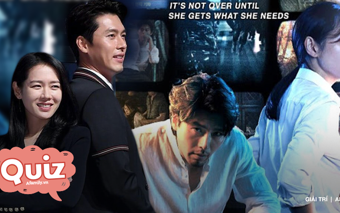 """Lật lại loạt khoảnh khắc Hyun Bin và Son Ye Jin """"tình bể bình"""" mới hiểu sao thời gian qua khán giả không ngừng """"đẩy thuyền"""""""