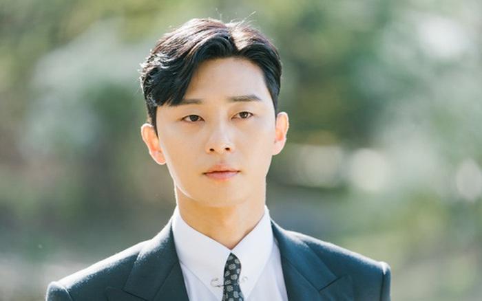"""Park Seo Joon gia nhập đội ngũ """"ông hoàng, bà chúa bất động sản"""" cùng Song Hye Kyo, Bi Rain: Đã đẹp trai, độc thân lại còn giàu"""