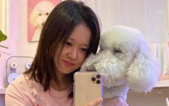 Mặt mộc tự nhiên của Jang Nara gây choáng, vượt xa vẻ đẹp của Kim Tae Hee và Song Hye Kyo