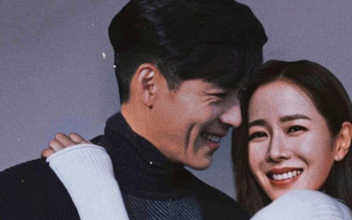 Hyun Bin - Son Ye Jin lại được truyền thông xứ Hàn gán ghép, tung thính sắp xuất hiện cùng nhau?