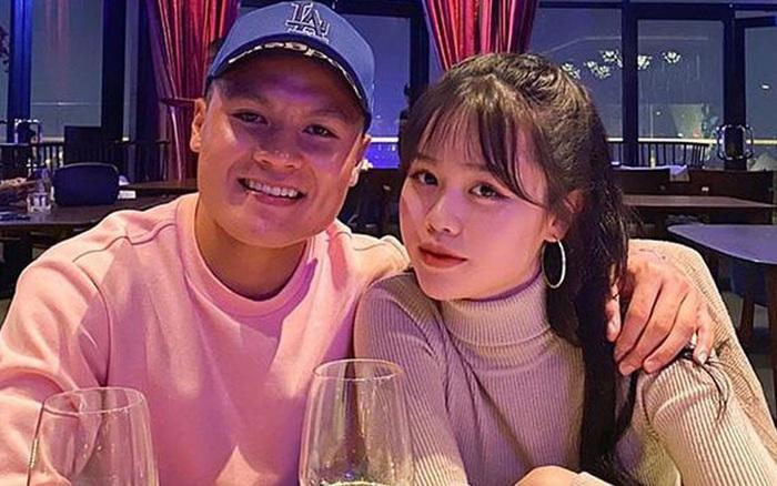 Khoe mua nhà ở tuổi 21, bạn gái Quang Hải vẫn bị hoài nghi về khả năng tài chính: