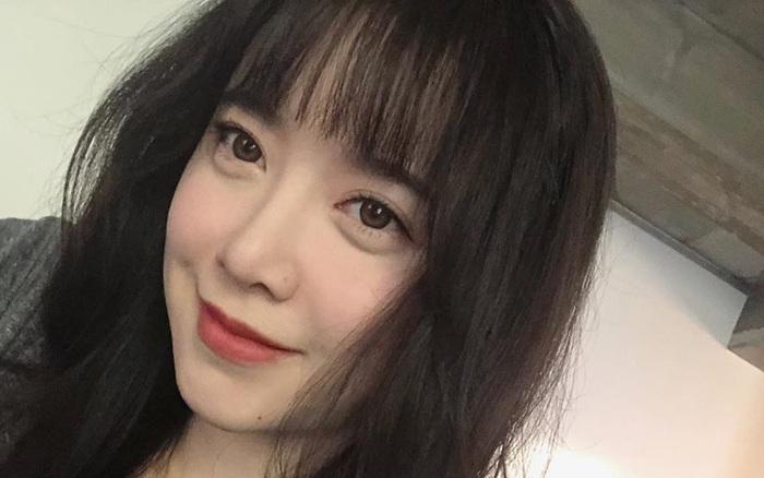 Hậu ly hôn chồng trẻ, Goo Hye Sun được khen tới tấp vì có lại được điều này