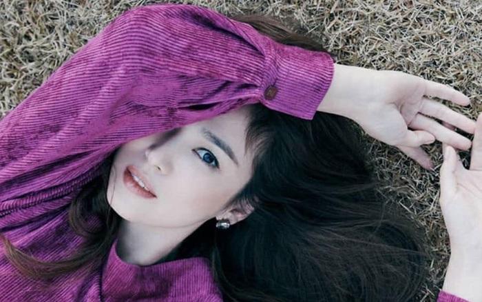 Song Hye Kyo nhận vô vàn lời khen nức nở giữa thông tin từng bị chồng cũ Song Joong Ki nhắn tin thúc ép chuyện ly hôn