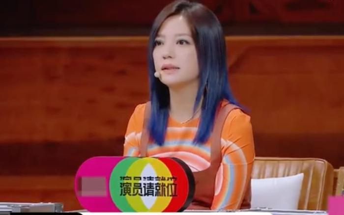 Triệu Vy gây xôn xao, lao thẳng lên Hot Search khi chê bai nam diễn viên đi quảng cáo mỹ phẩm