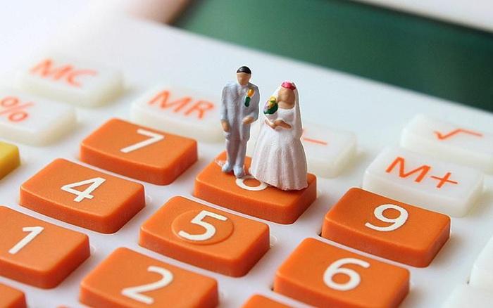 Các cặp đôi sắp cưới hãy học tập ngay cách lên kế hoạch tổ chức tiệc cưới này đảm bảo tiết kiệm tối đa chi phí tổ chức