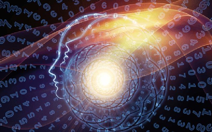 Khám phá ý nghĩa con số vận mệnh của bạn thông qua Thần số học và những bài học bạn cần phải