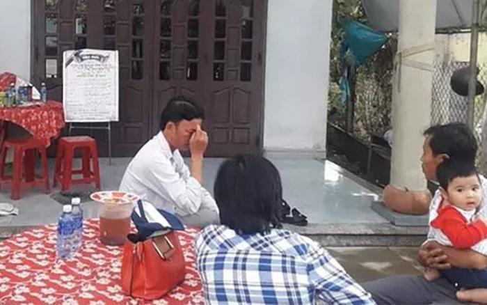 Một nữ sinh Quảng Nam treo cổ tự tử sau khi biết điểm chuẩn đại học, thông tin ban đầu về lực học của nữ sinh được tiết lộ