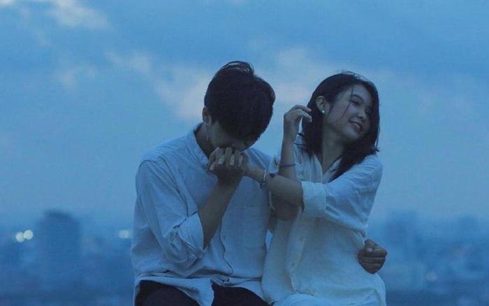 Thế nào là một tối gió mùa mẫu mực để hưởng cho trọn cái tình của Hà Nội đầu Đông?