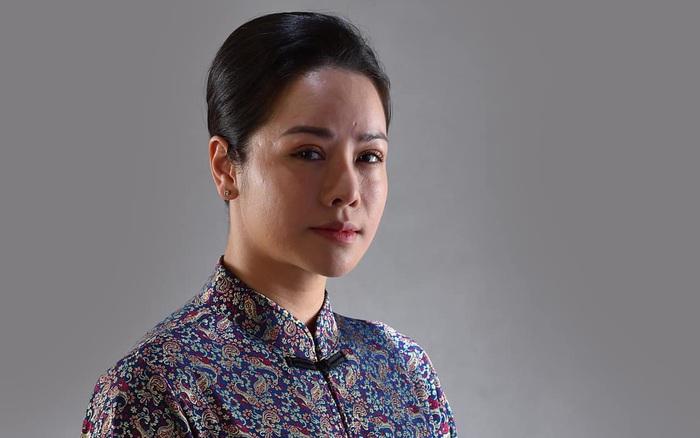 Vua bánh mì: Nhật Kim Anh bất ngờ xuất hiện trở lại khiến fan đứng ngồi không yên