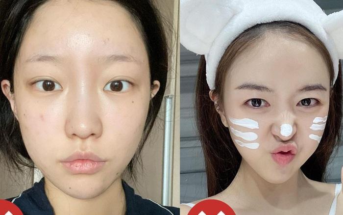 4 sản phẩm skincare khiến da khô như ngói, dùng vào mùa Đông thì chẳng khác nào