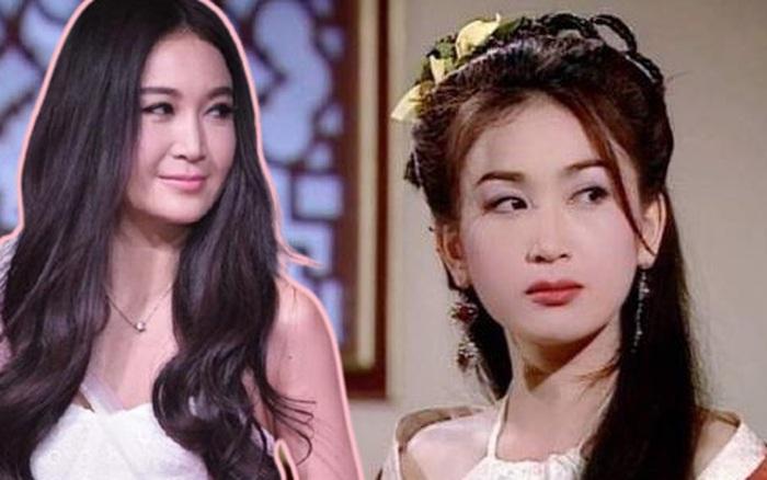 """""""Phan Kim Liên"""" đình đám trên VTV3 ngày ấy: Trẻ đẹp khó tin ở tuổi U60 nhưng vì 1 nuôi dạy con sai cách mà bị mọi người quay lưng"""