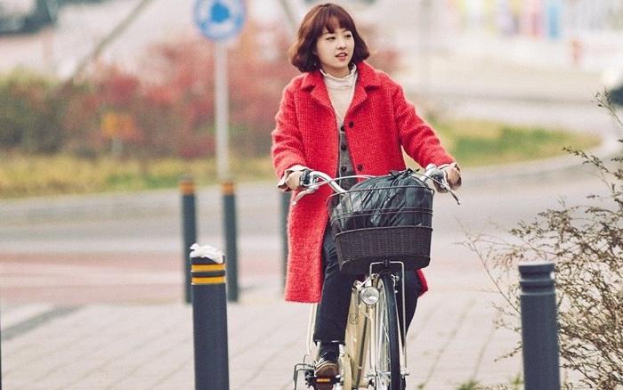 Đạp xe mỗi ngày mà không biết 5 quy tắc giúp tăng cường thể lực và tiêu diệt mỡ thừa này thì đúng là phí hoài!