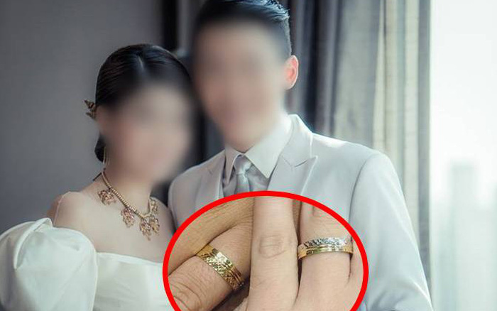 Ăn hỏi xong xuôi rồi cùng chú rể đi mua nhẫn cưới, cô dâu đùng đùng đòi hủy hôn sau lời chế nhạo lạnh lùng: