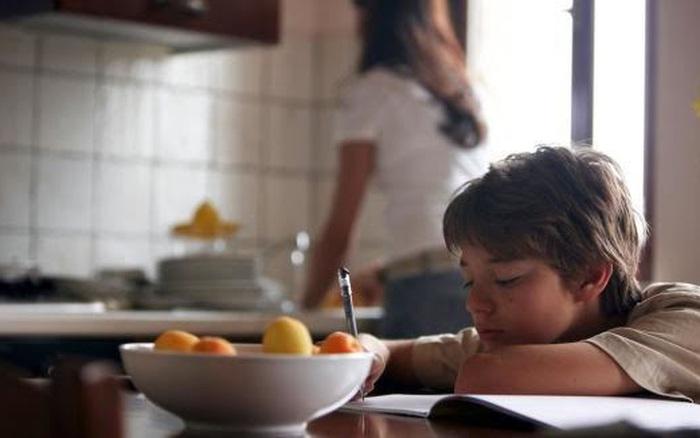 5 điều từ trước tới nay bố mẹ tưởng làm hại con nhưng thực ra lại tốt cho sự phát triển của trẻ