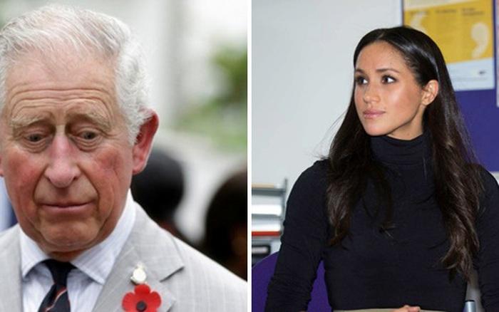 Thái tử Charles bước sang tuổi 72, hoàng gia thay nhau gửi lời chúc nhưng nhà Meghan Markle có hành động thiếu tinh tế, bị dư luận chỉ trích