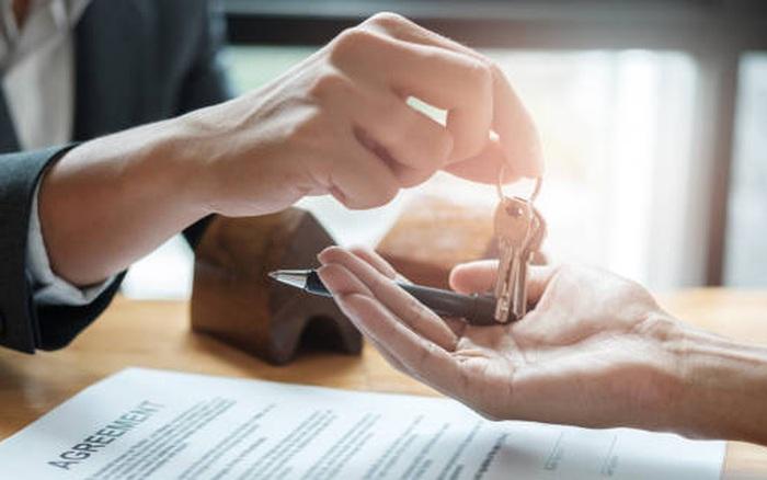 8 bước kiểm tra căn hộ chung cư khi nhận bàn giao từ chủ đầu tư