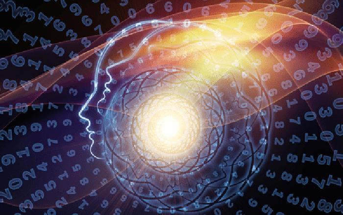 Con số đường đời trong Thần số học nói gì về điểm mạnh và điểm yếu của con người bạn