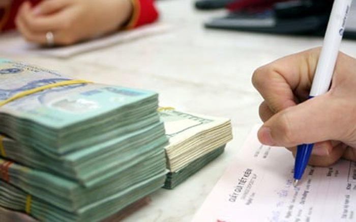 Kinh nghiệm cho người mới gửi tiết kiệm ngân hàng: 10/10 người đi trước đều chọn mở nhiều sổ một lúc để tiền gửi sử dụng linh hoạt nhất