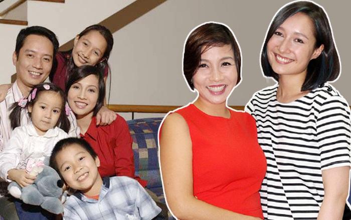 Bức thư nhiều năm trước Mỹ Linh gửi vợ cũ của chồng, hé lộ lý do vì sao Anna Trương thành công rực rỡ trên đất Mỹ như hiện tại