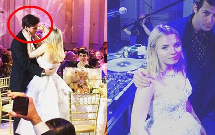 Ái nữ nổi loạn của tỷ phú giàu nhất nước Nga: 19 tuổi vòi ông nội 100 tỷ đồng làm đám cưới để giành lại bạn trai cũ và kết cục không ngờ