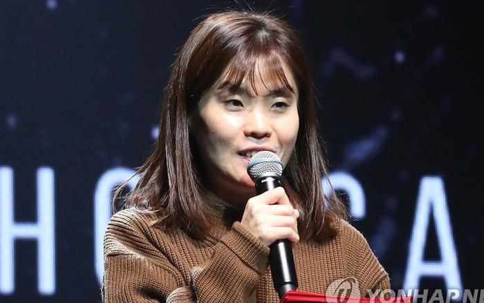 Nữ diễn viên Hàn Quốc và mẹ ruột được phát hiện qua đời tại nhà riêng