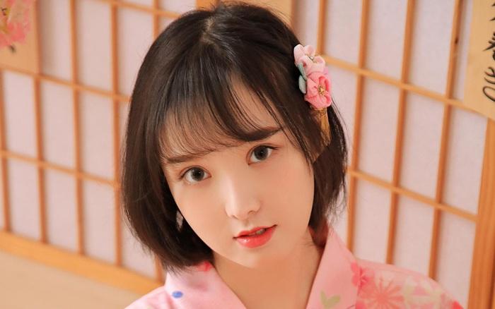 Bác sĩ người Nhật mách bạn cách đơn giản để 40 tuổi trẻ trung như 25 tuổi, chỉ cần bỏ ra 2 phút mỗi ngày