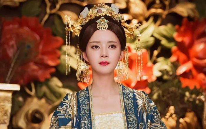 Sau khi giết em ruột và 10 cháu trai vì ngôi Hoàng đế, Lý Thế Dân vẫn thu nạp em dâu làm phi tần, lẽ nào không sợ bị trả thù?