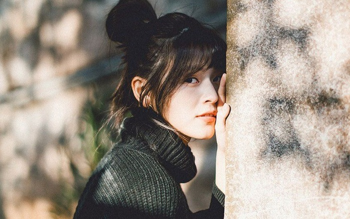 Ý niệm về cái đẹp của phụ nữ trưởng thành: Chúng tôi biết cách mỉm cười với những nếp nhăn nơi khóe mắt của chính mình!