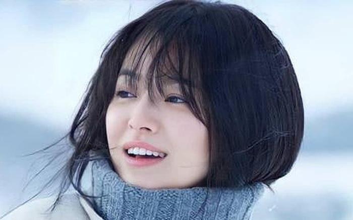 Song Hye Kyo ám chỉ điều gì khi vừa chia sẻ: