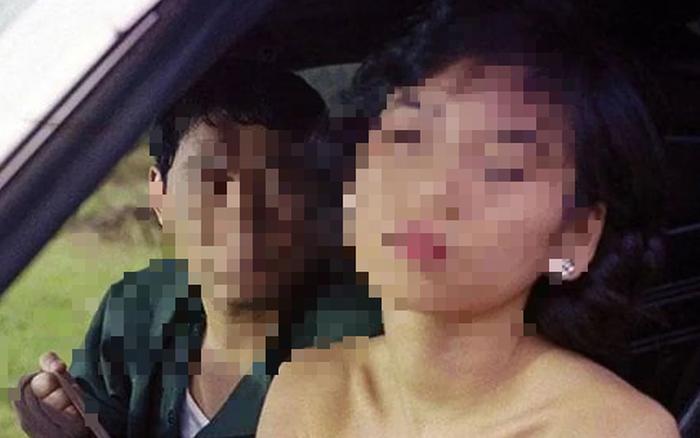 Nghiện tình dục, gã đàn ông giết hại 8 thiếu nữ chỉ trong vòng hơn 1 tháng, nguyên nhân chỉ bởi hầu hết nạn nhân lỡ thốt ra 2 từ cấm kỵ