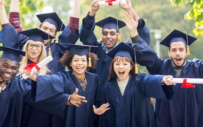 Nằm trong top 400 đại học tốt nhất nước Mỹ nhưng 11 trường này cứ