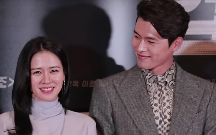 Son Ye Jin được bạn thân tiết lộ tính cách thật, fan khẳng định đây chính là