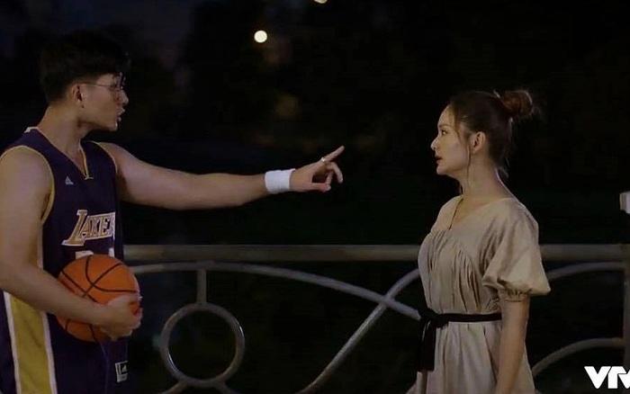 Trói buộc yêu thương: Dung (Lan Phương) hóa ra số hưởng nhất phim, chồng vừa đòi ly hôn đã có trai trẻ theo đến tận cổng nhà - xổ số ngày 03122019