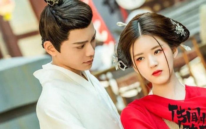 """Triệu Lộ Tư vướng scandal với Tiêu Chiến vẫn không ngăn được """"Trần Thiên Thiên trong lời đồn"""" là phim ăn khách nhất"""