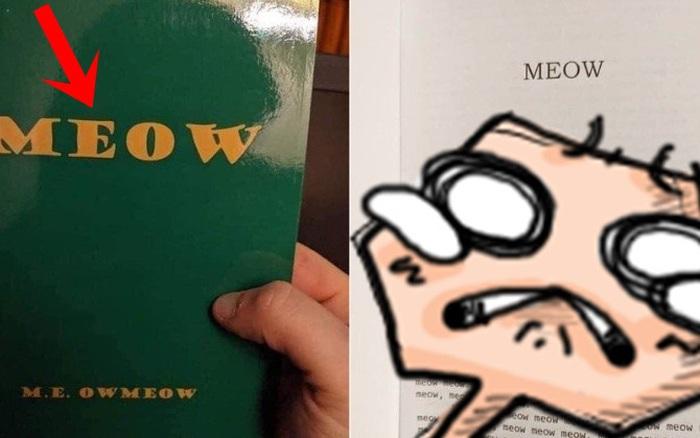 Bỏ tiền mua sách tựa