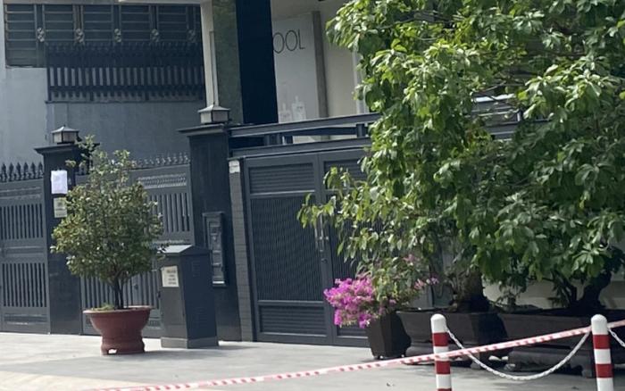 Vụ người Hàn Quốc sát hại, phân xác đồng hương: Nghi phạm bất ngờ thay đổi lời khai, tiết lộ động cơ gây án thực sự - giá vàng 9999 hôm nay 109