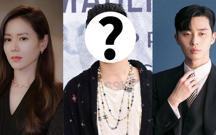 Loạt đại gia bất động sản mới trong Kbiz lộ diện: Son Ye Jin, Park Seo Joon giàu có là vậy nhưng vẫn phải chịu thua mỹ nam này
