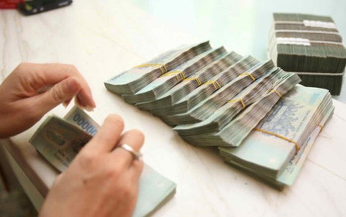 Công thức tiền đẻ tiền: Cặp vợ chồng trẻ