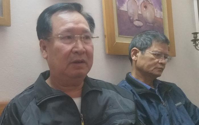 Vụ 11 người trong một gia đình gặp nạn vì thang máy rơi tự do ở Hà Nội: Mới chi hàng trăm triệu cho bảo trì, bảo dưỡng