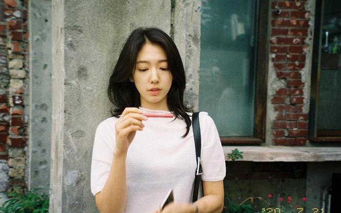 Hội mỹ nhân 30+ xứ Hàn có 4 kiểu tóc vừa hack tuổi vừa thời thượng, học theo thì cực dễ lên level nhan sắc