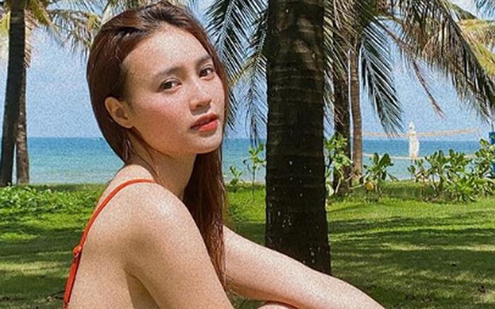Bệnh ung thư khiến Ninh Dương Lan Ngọc suýt phải cắt buồng trứng, Hari Won chưa thể có con: Phụ nữ Việt mắc rất nhiều, dấu hiệu bệnh đơn giản nhưng dễ nhầm lẫn