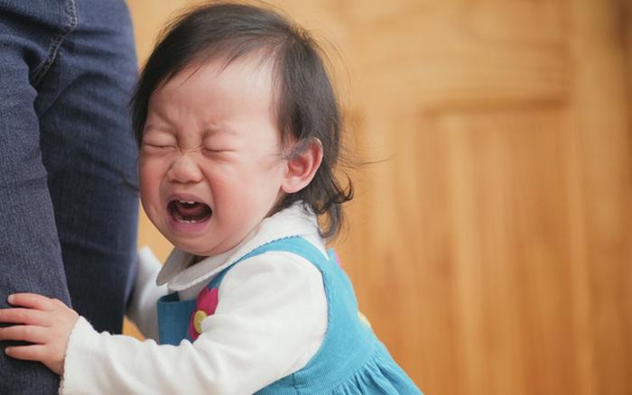 Bố mẹ kêu trời vì con khủng hoảng tuổi lên 3, biết 10 gợi ý dưới đây sẽ giúp vượt qua dễ dàng