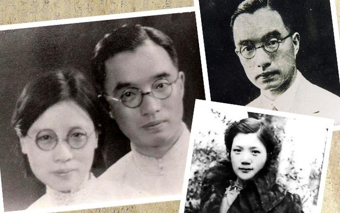 Người vợ bán máu để nuôi 6 đứa con riêng của chồng, 7 năm sau ngày bà mất, chiếc hộp được tìm thấy chứa bí mật khiến tất cả bật khóc