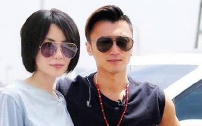 No.1 hot search: Phản hồi của Tạ Đình Phong về việc Vương Phi kết hôn
