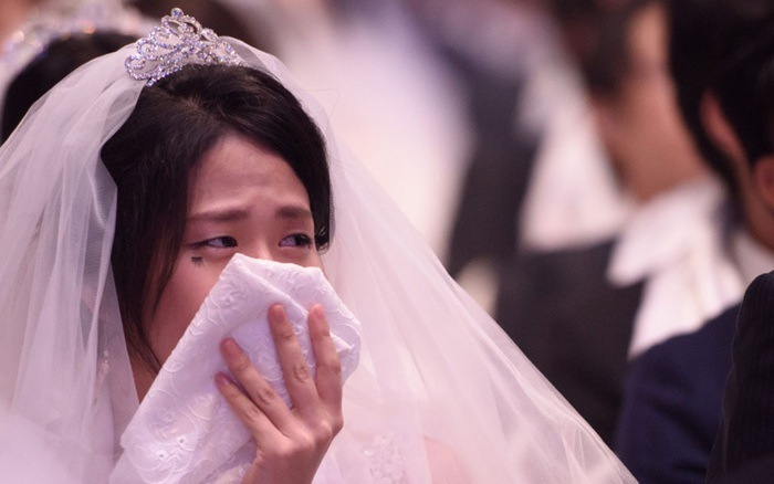 Cô gái kiện bạn trai yêu 8 năm không chịu cưới, hy sinh cả thời thanh xuân nhưng không bằng lý do chỉ gói gọn trong 2 chữ gây phẫn nộ