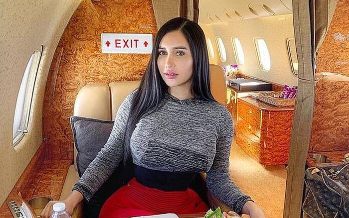 """Hot girl Instagram 13 triệu follow, được mệnh danh là """"em gái Kim Kardashian"""" qua đời vì phẫu thuật nâng mông - giáeurohômnay"""