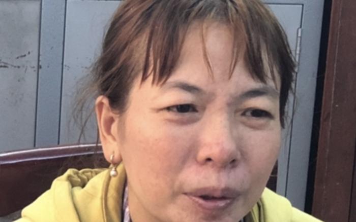Người phụ nữ tự pha chế vaccine COVID-19 giả tiêm cho hàng chục người, trong đó có nhiều trẻ em