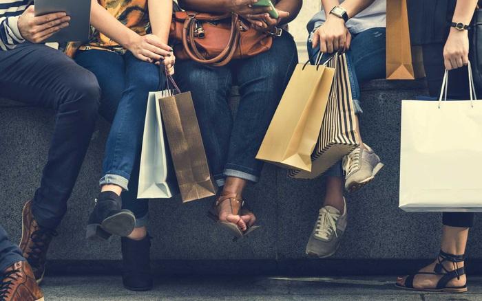 Chênh lệch nhau thấp nhất chỉ 1 tuổi nhưng khác biệt đến từ thói quen tiêu dùng của hai thế hệ này không phải ai cũng nhận ra - xổ số ngày 20082019